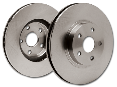 Max Advanced Brakes >> Max Advanced Brakes Your Stop For Everything Brakes
